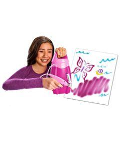 Airbrush-Rosa---Crayola