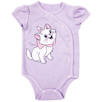 53763-Body-Marie---Suedine-Lilas---Disney---Fechado