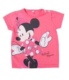 54208-Blusa-Minnie---Cotton-Rosa---Disney