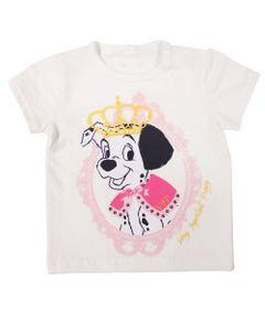 54209-Blusa-Dalmatas---Cotton-Bege---Disney