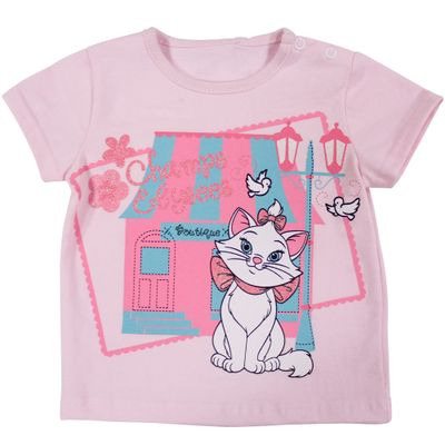 54212-Blusa-Marie---Cotton-Rosa---Disney