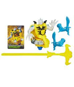 Piao-de-Batalha-Beyblade---Beywarrior-Shogun-Steel---Berserker-Byakko---Hasbro
