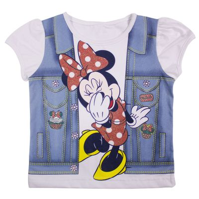 54214-Blusa-Minnie---Cotton-Branco---Disney