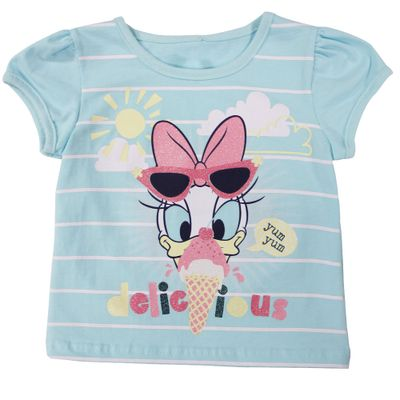 54217-Blusa-Margarida---Cotton-Azul---Disney