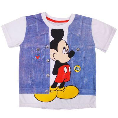 54238-Camiseta-Mickey---Meia-Malha-Branca---Disney
