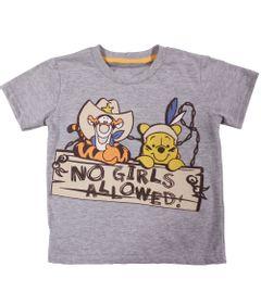 54239-Camiseta-Tigrao---Meia-Malha-Mesclada---Disney