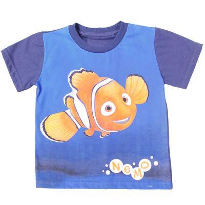 54240-Camiseta-Nemo---Meia-Malha-Azul---Disney