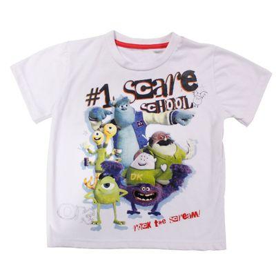 54242-Camiseta-Monstro---Meia-Malha-Branca---Disney