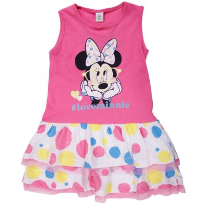 25832-Vestido-Minnie---Algodao-Rosa---Disney