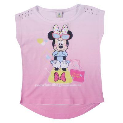 25833-Blusa-Minnie---Poliester---Disney