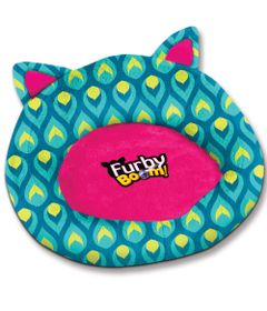 Furby-Sofa-Fashion---Furby-Boom-Verde---Conthey