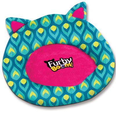 Furby-Sofa-Fashion---Furby-Boom-Verde---Conthey