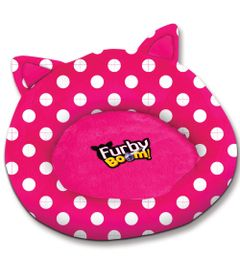 Furby-Sofa-Fashion---Furby-Boom-Rosa---Conthey