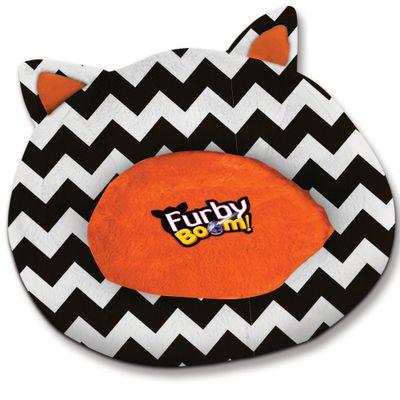 Furby-Sofa-Fashion---Furby-Boom-Preto---Conthey