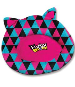 Furby-Sofa-Fashion---Furby-Boom-Roxo---Conthey