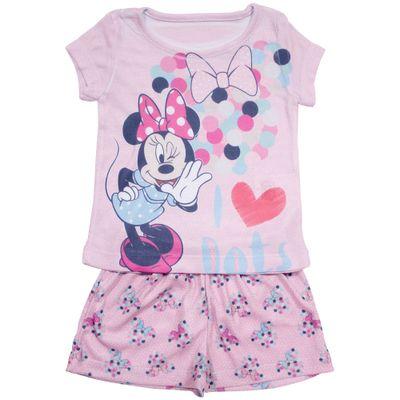 500520-Pijama-Marie---Poliester---Disney-Conjunto