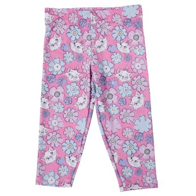 500518-Calca-Marie---Cotton-Rosa---Disney