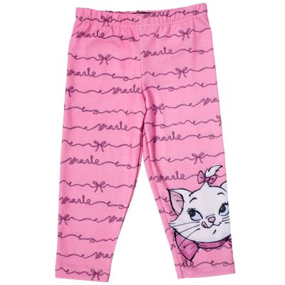 500507-Calca-Marie---Cotton-Rosa---Disney