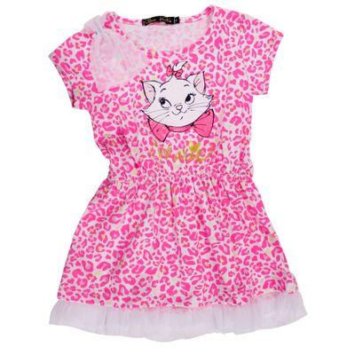 500503-Vestido-Marie---Algodao-Estampado-Rosa---Disney