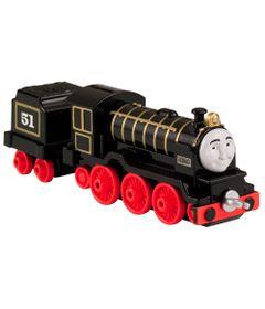 Locomotivas-Grandes-Thomas---Friends-Collectible-Railway---Hiro---Mattel