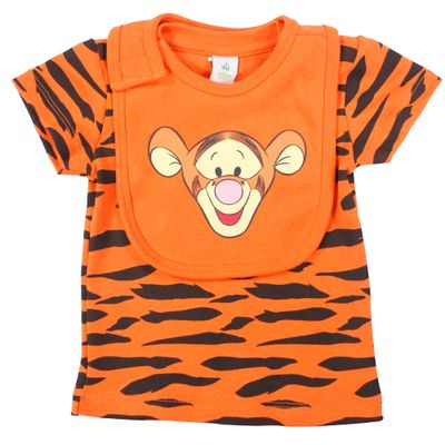 25840-Camiseta-Tigrao---Algodao-Laranja---Disney-Conjunto