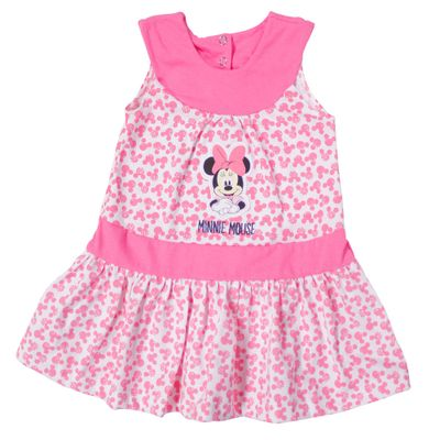 25827-Vestido-Minnie---Algodao-Rosa---Disney-Vestido