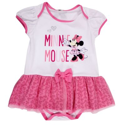 25830-Body-Minnie---Algodao-Branco-e-Rosa---Disney