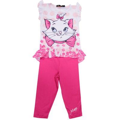 500505-Conjunto-Marie---Blusa-e-Short-Pink---Disney-Conjunto