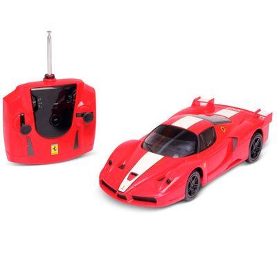 Carro-de-Controle-Remoto---Ferrari-FXX-1-16---DTC