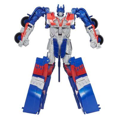 Boneco-Optimus-Prime