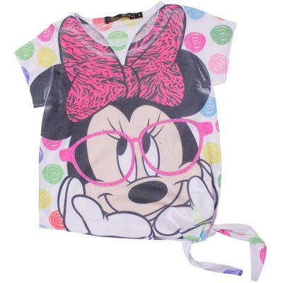 500509-Blusa-Minnie---Poliester-Branco---Disney