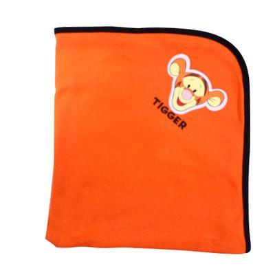 25841-Manta-de-Algodao---Tigrao---Pooh-e-Amigos---Disney-Fechada