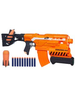 1-Lancador-Nerf-N-Strike-Elite---Demolisher-2-em-1---Hasbro
