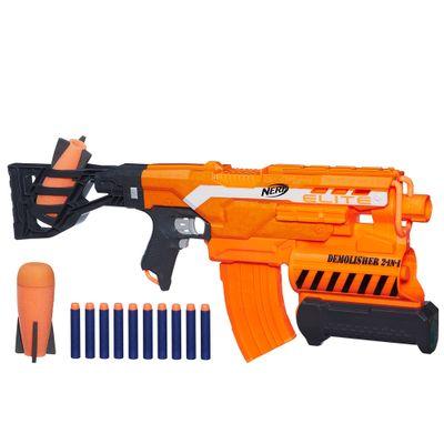 1-Lancador-Nerf-N-Strike-Elite---Demolisher-2-em-1---Hasbro