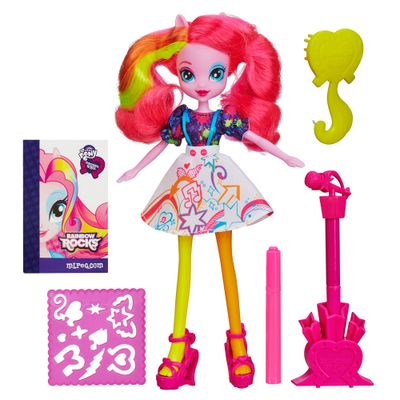 Boneca-My-Little-Pony---Equestria-Girls---Pinkie-Pie---Hasbro