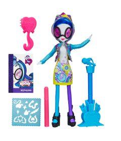 Boneca-My-Little-Pony---Equestria-Girls---DJ-Pon---Hasbro