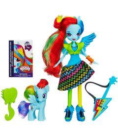 My-Little-Pony-Equestria-Girls---Rainbow-Dash---Hasbro
