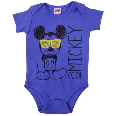 21487-Body-Mickey---Suedine-Azul-Royal---Disney