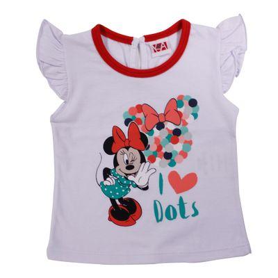 21472-Blusa-Minnie---Meia-Malha-Branca---Disney