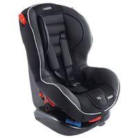 561APR-Cadeira-para-Auto---Max---Preto---Kiddo