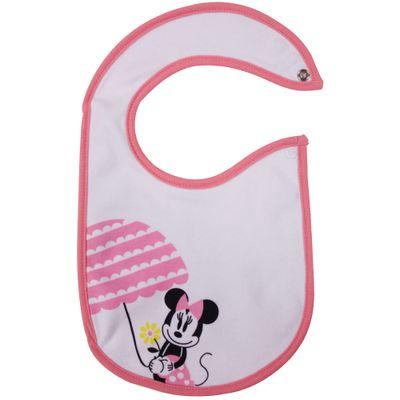 21447-Babador-de-Algodao---Minnie---Disney