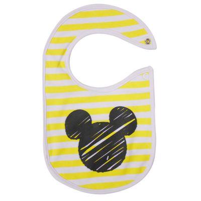21484-Babador-de-Algodao---Mickey---Disney
