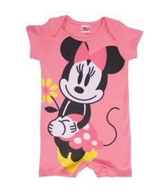 21449-Macaquinho-Minnie---Suedine-Rosa---Disney