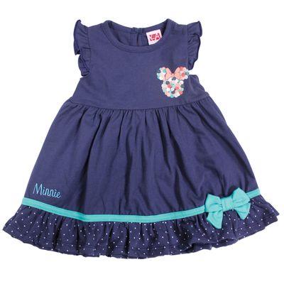 21471-Vestido-Minnie---Meia-Malha-Marinho---Disney---P