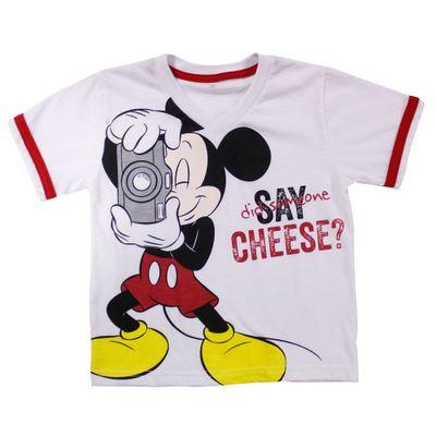 53901-Camiseta-Mickey---Flame-Branco---Disney