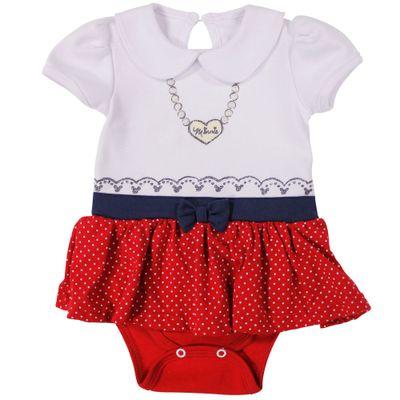 53785-Body-Minnie---Suedine-Branco-Vermelho-e-Azul---Disney