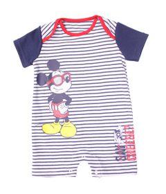 53803-Macaquinho-Mickey---Suedine-Preto-e-Vermelho---Disney