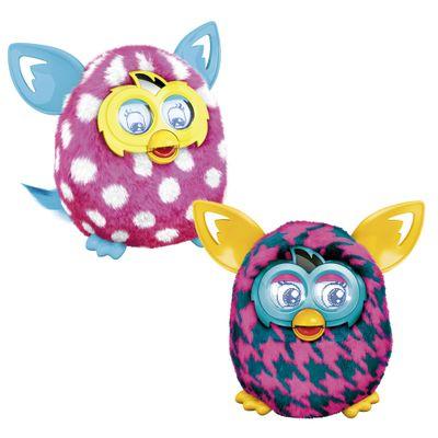 Polka-Dots-e-Pink-Houndstooth---Hasbro