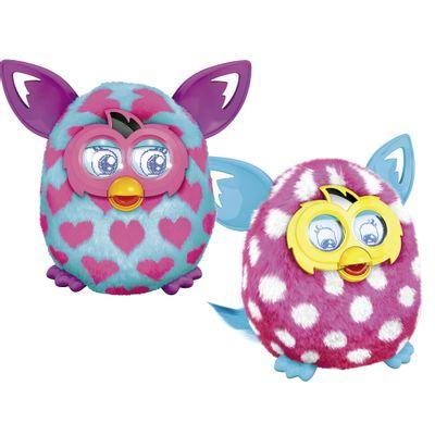 Polka-Dots-e-Pink-Hearts---Hasbro
