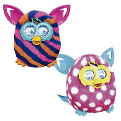 Polka-Dots---Blue-and-Orange-Stripes---Hasbro